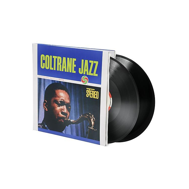 AllianceJohn Coltrane - Coltrane Jazz