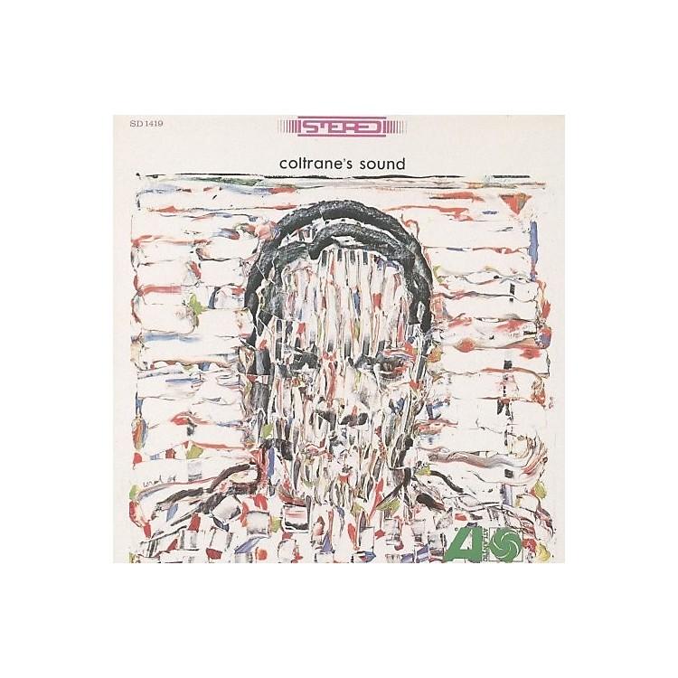 AllianceJohn Coltrane - Coltrane's Sound