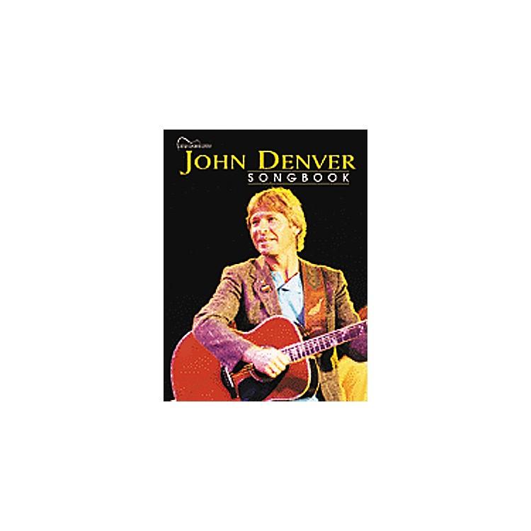 AlfredJohn Denver Songbook