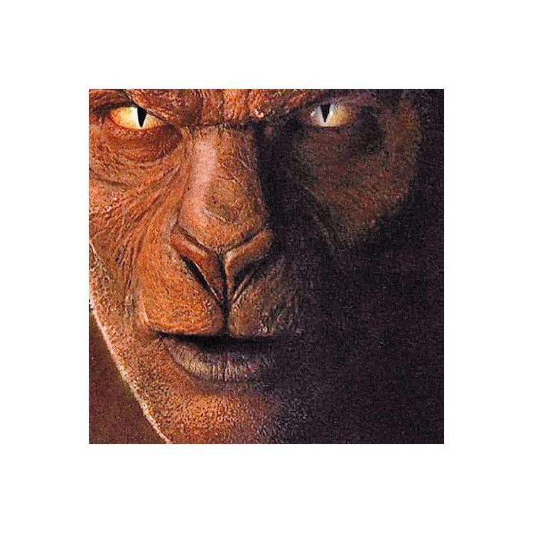 AllianceJohn Fogerty - Eye Of The Zombie