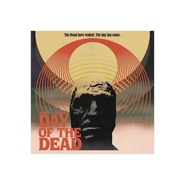 AllianceJohn Harrison - Day Of The Dead (original Score)