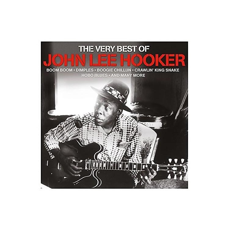 AllianceJohn Lee Hooker - Very Best Of