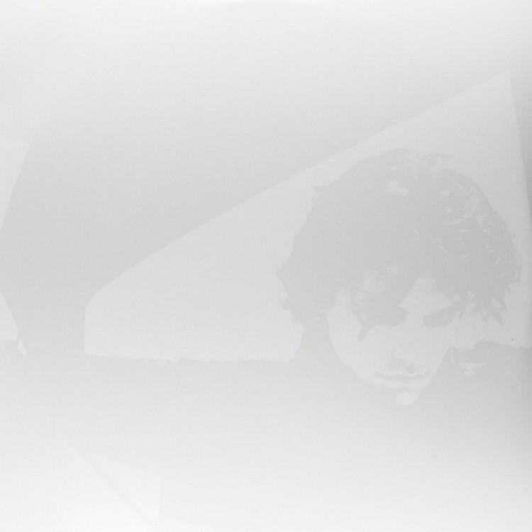SonyJohn Mayer - Continuum (Revised)