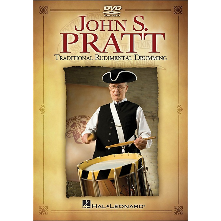 Hal LeonardJohn S. Pratt -
