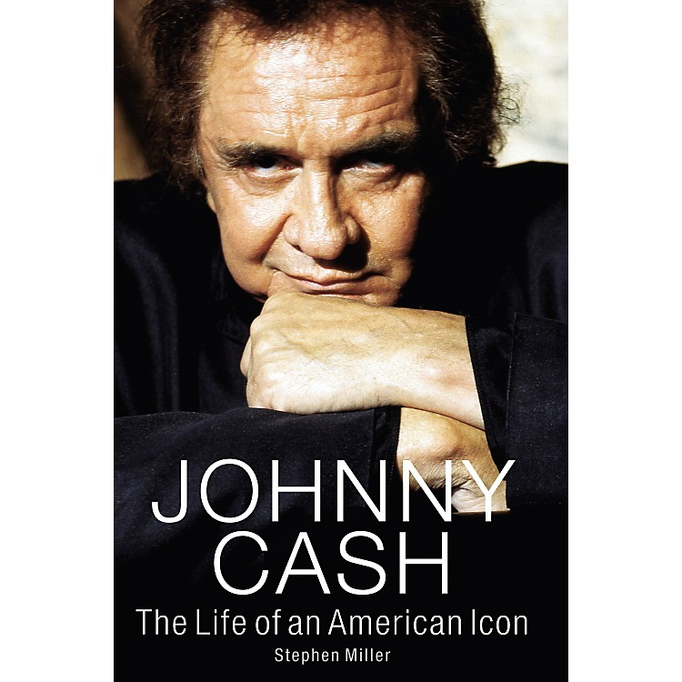 the life and musical career of johnny cash