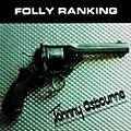 AllianceJohnny Osbourne - Folly Ranking thumbnail
