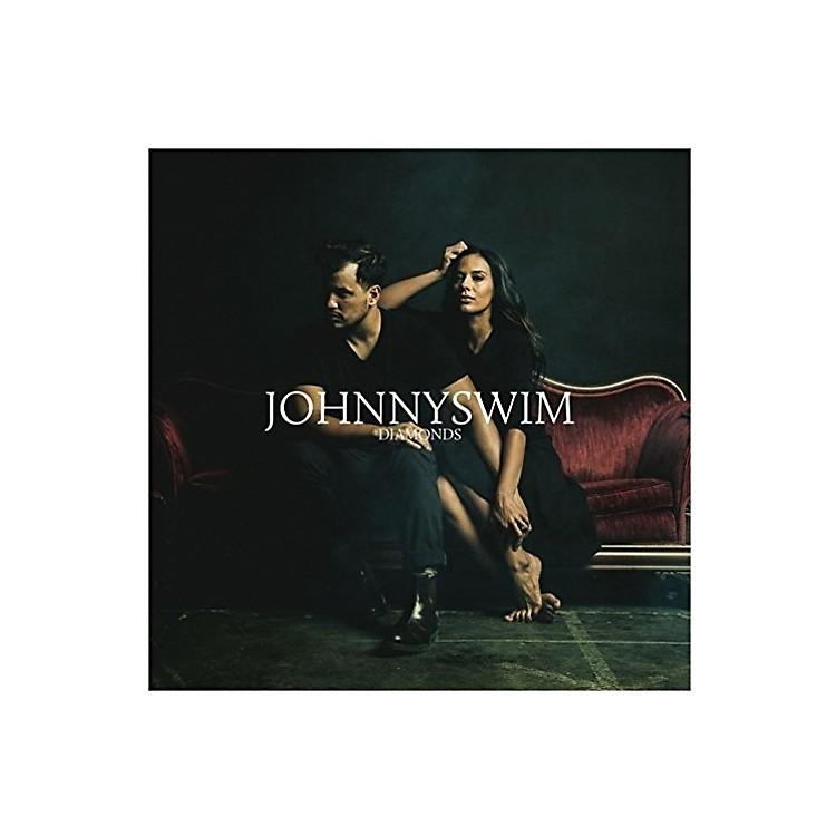 AllianceJohnnyswim - Diamonds