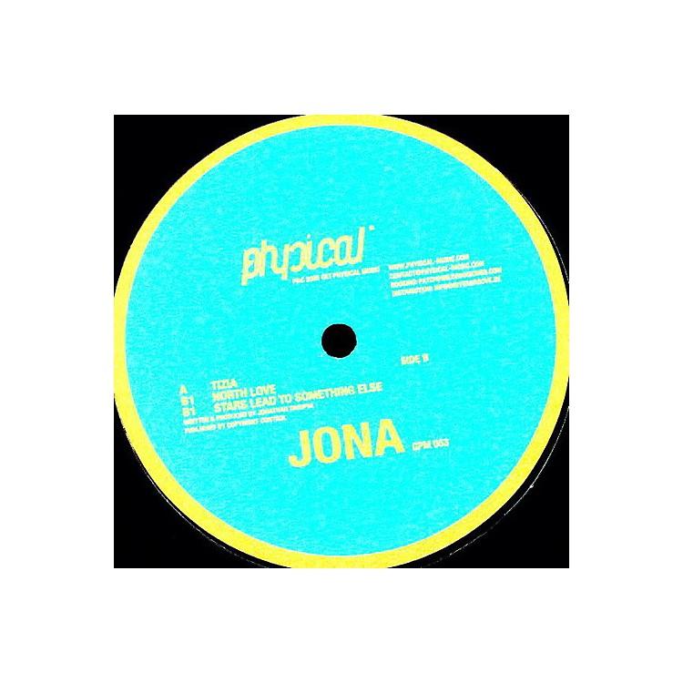 AllianceJona - Tizia