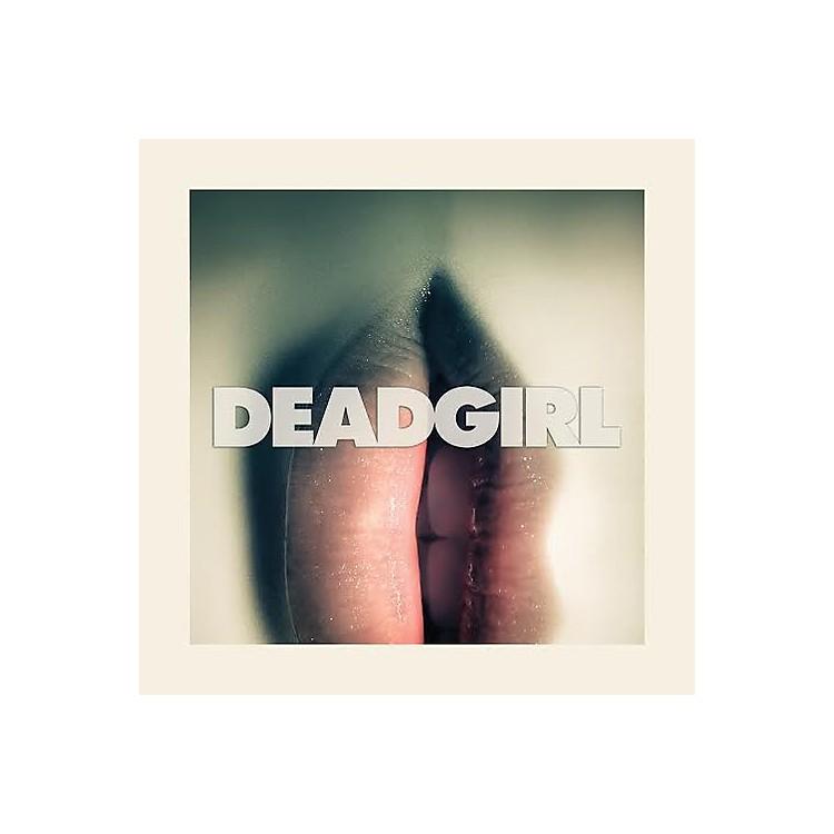 AllianceJoseph Bauer - Deadgirl (Original Soundtrack)