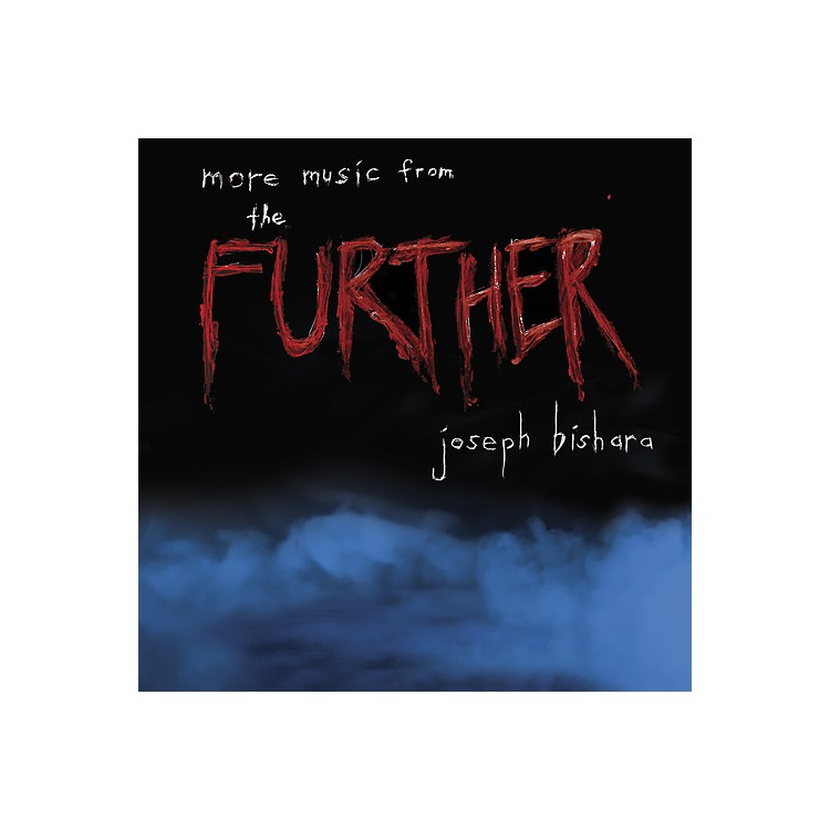 Alliance Joseph Bishara - More Music From The Further (Original Soundtrack)