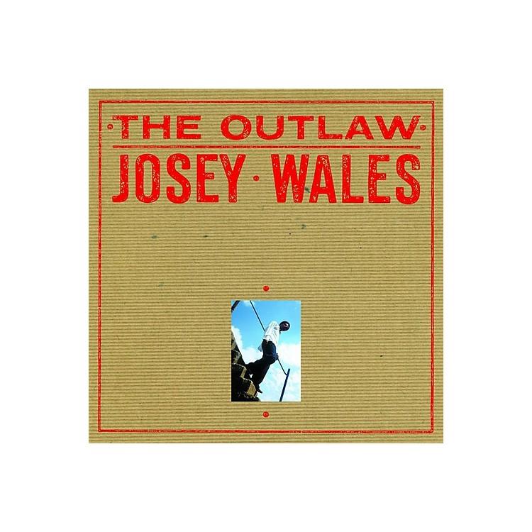 AllianceJosey Wales - Outlaw