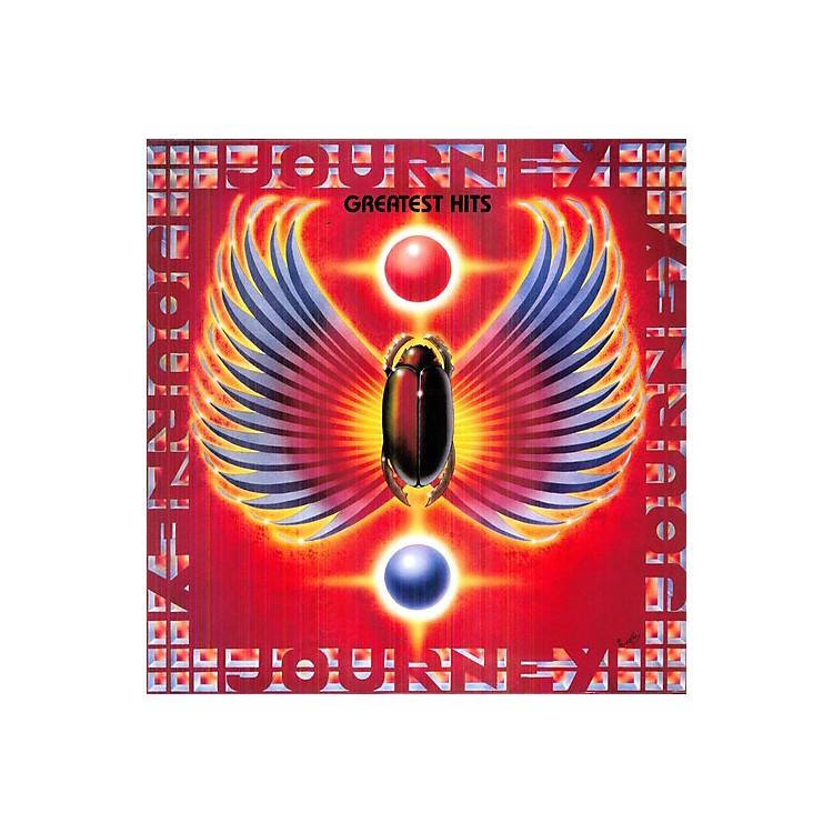 AllianceJourney - Greatest Hits 1