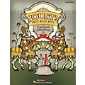 Hal Leonard Joust! (A Mighty Medieval Musical) Performance Kit with CD Composed by Roger Emerson