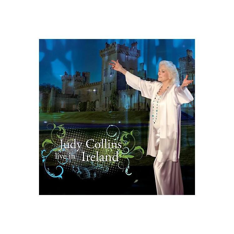 AllianceJudy Collins - Live in Ireland