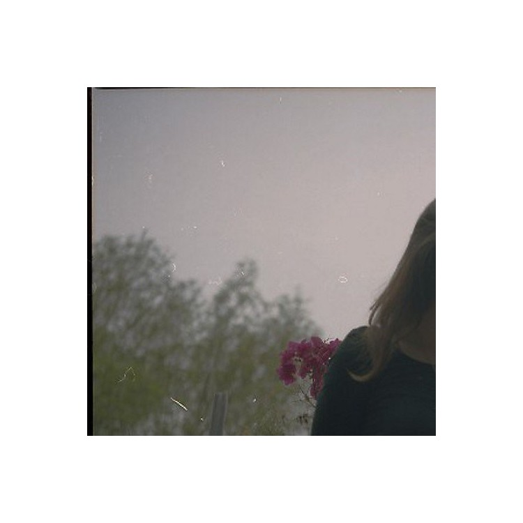 AllianceJulia Holter - Don't Make Me Over