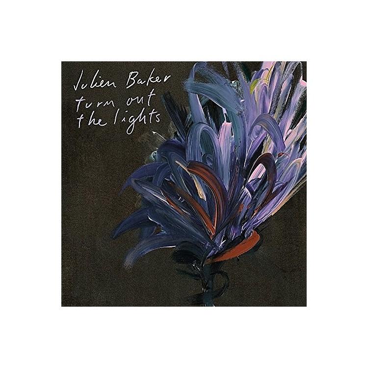 AllianceJulien Baker - Turn Out The Lights