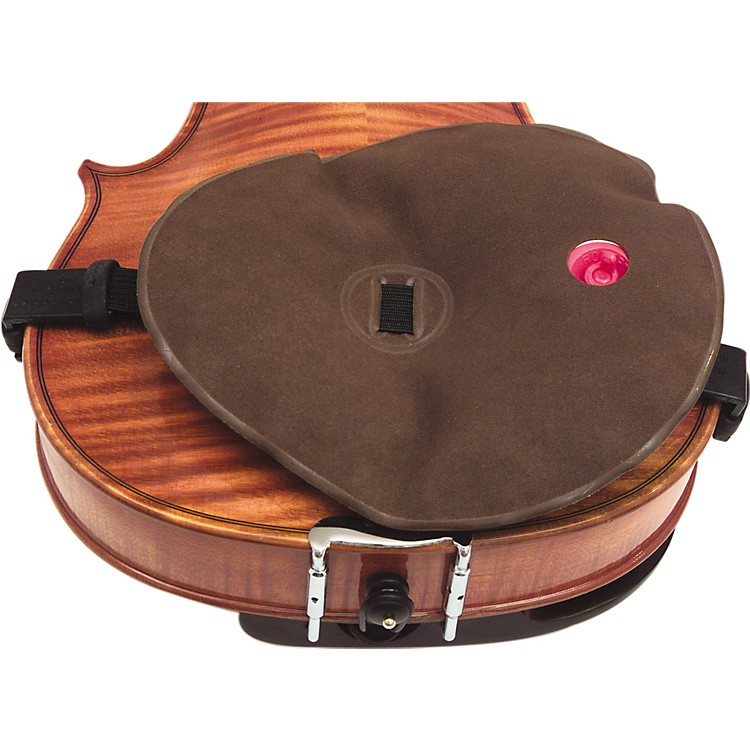 Play on AirJunior Jumbo Shoulder Rest