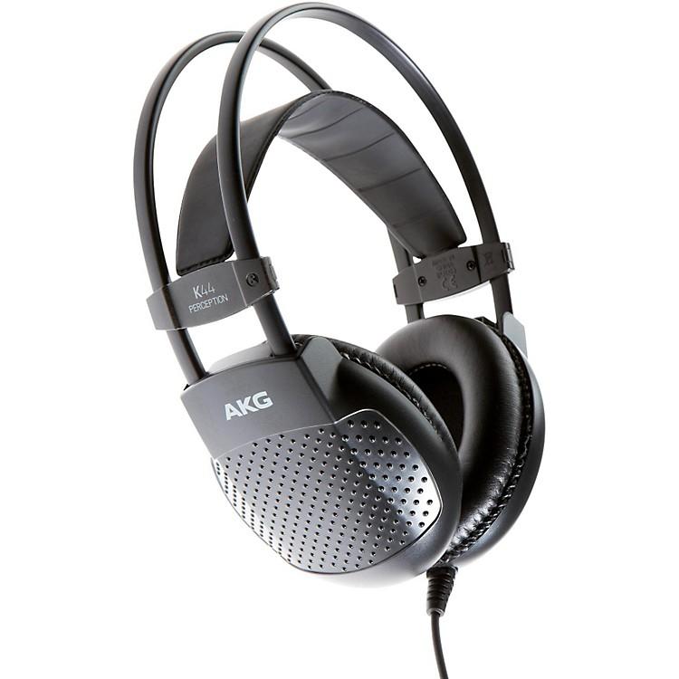 AKGK 44 Headphones