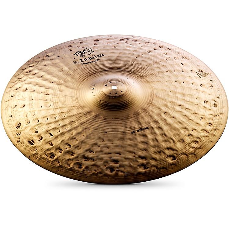 ZildjianK Constantinople Medium Ride Cymbal20 in.