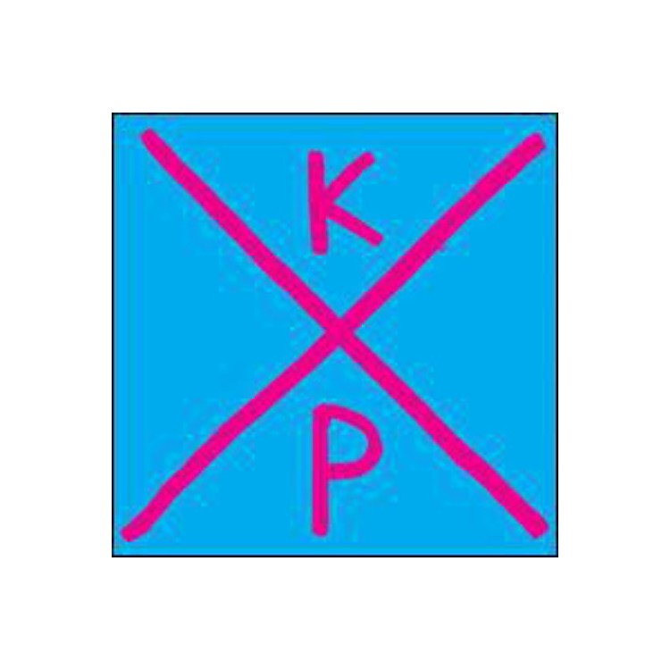 Alliance K-X-P - Easy