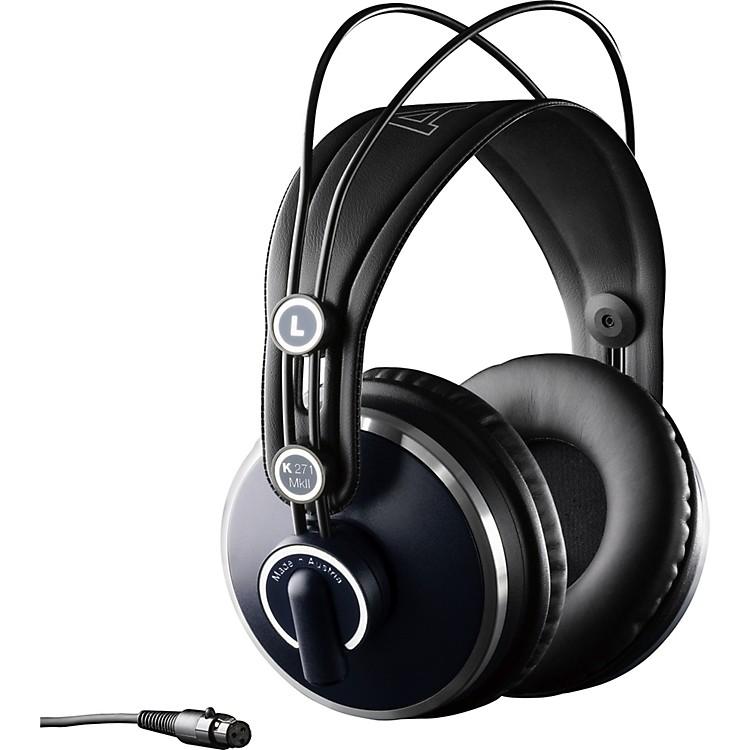 AKGK271 MKII Headphones