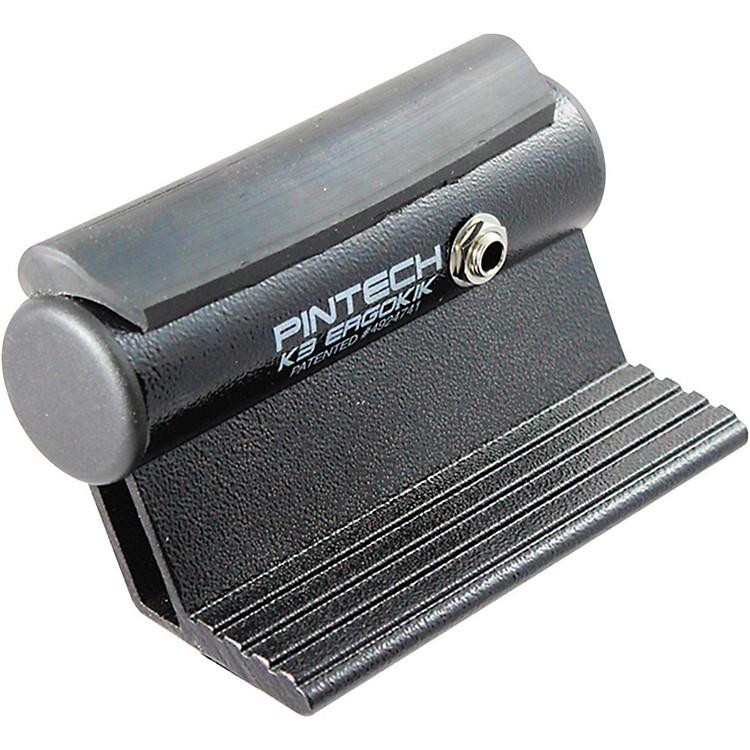 PintechK3 ErgoKick Trigger