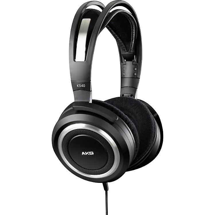 AKGK540 Headphones