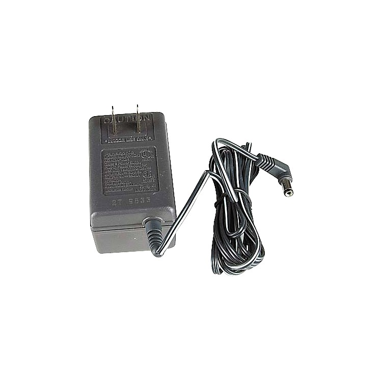 Korg KA-183/A30950 Power Adapter