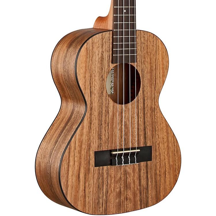 KalaKA-PWT Pacific Walnut Tenor Acoustic Ukulele