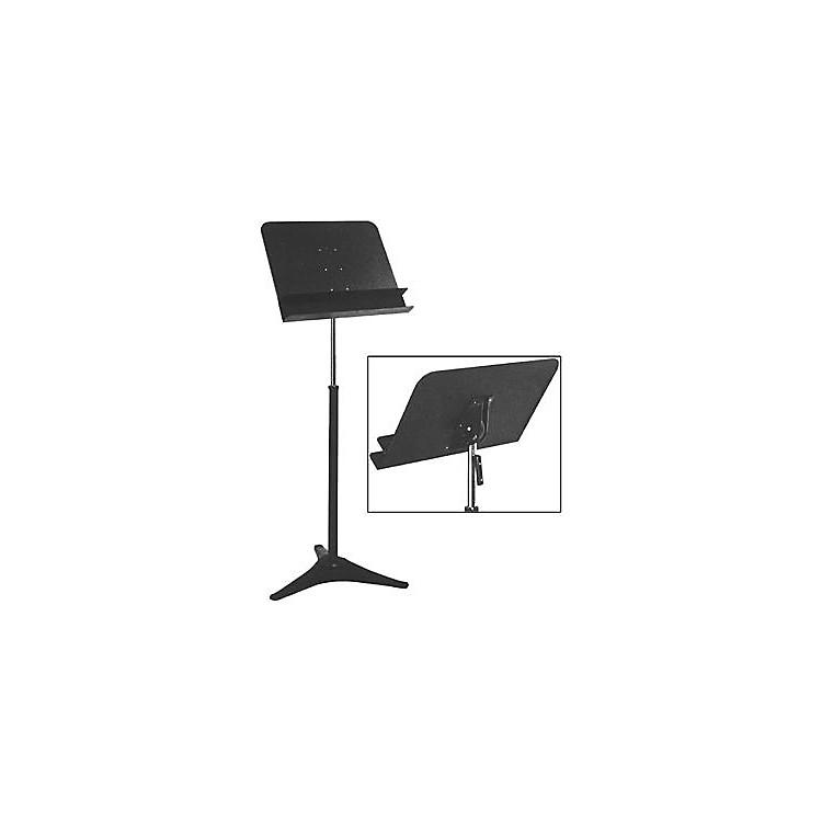 HamiltonKB1-FS Double Shelf Stand