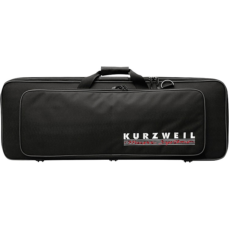KurzweilKB61 Series Gig Bag41.7 x 17 x 5.5