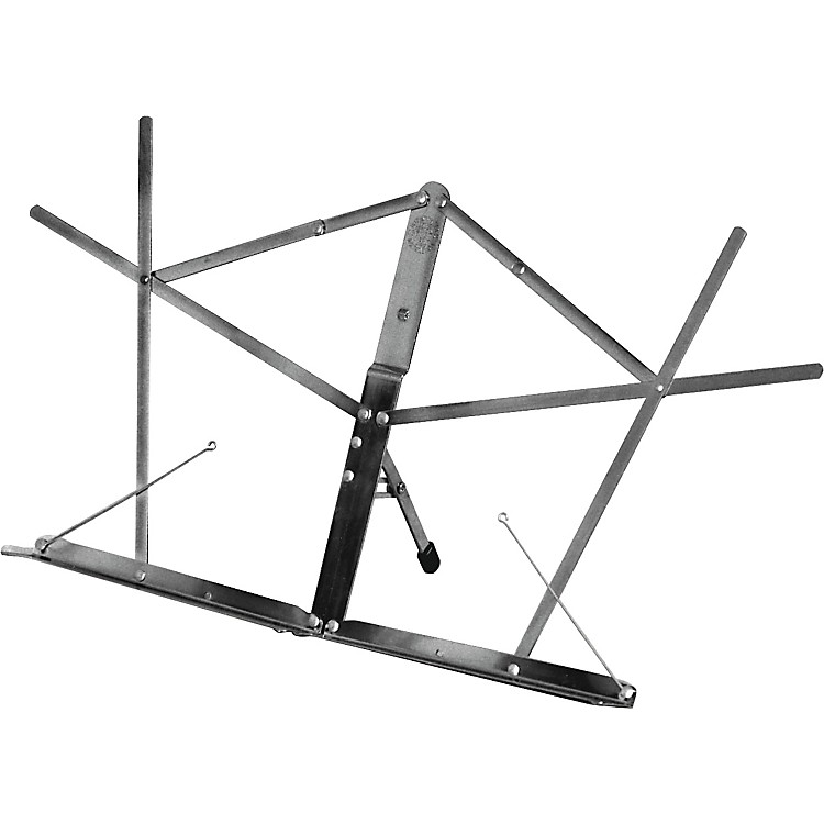 Hamilton KB70 Desktop Folding Music Stand