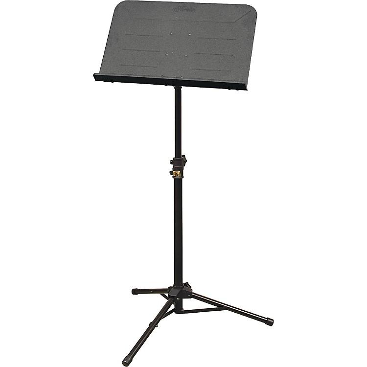 HamiltonKB90 Traveler II Portable Symphonic Music Stand and Bag