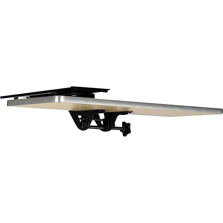 RaxxessKBS-1B Keyboard Shelf
