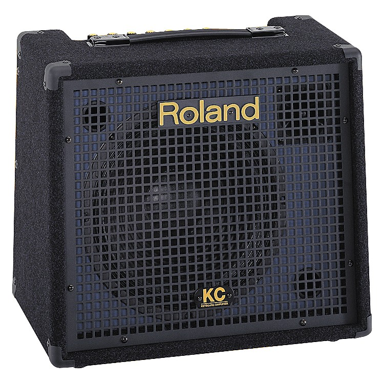 RolandKC-150 Keyboard Combo AmpRegular888365901626