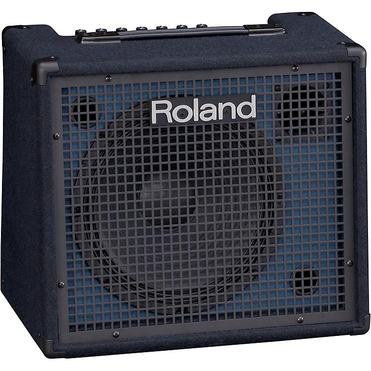 RolandKC-200 Keyboard Amplifier