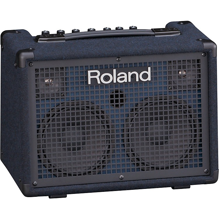 RolandKC-220 Keyboard Amplifier
