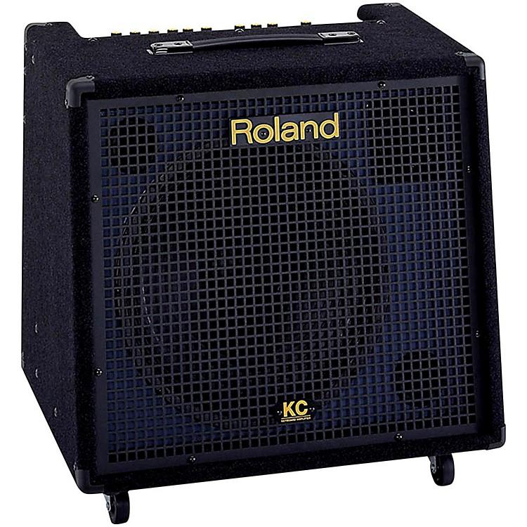 RolandKC-550 180W Keyboard Amp