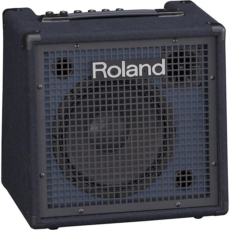 RolandKC-80 Keyboard Amplifier