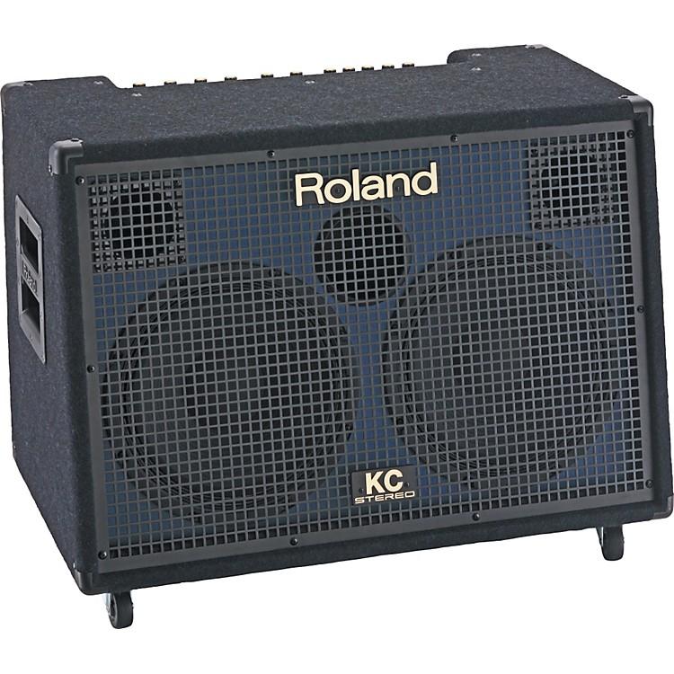 RolandKC-880 Stereo Keyboard Amplifier