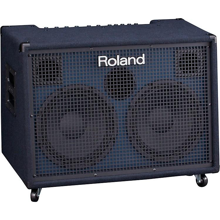 RolandKC-990 Keyboard Amplifier