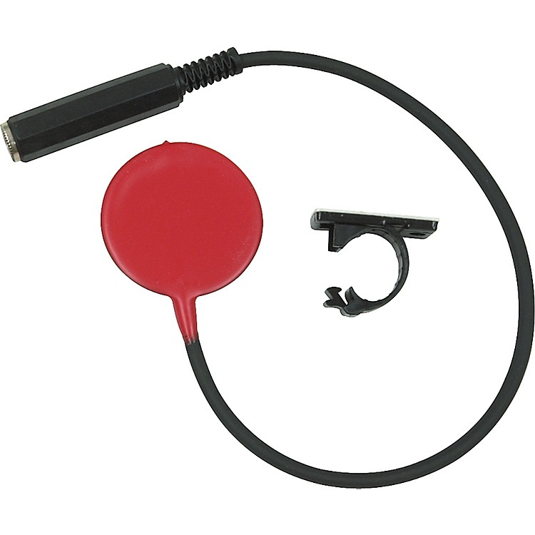 PulseKD-1 Acoustic Kick Drum Trigger