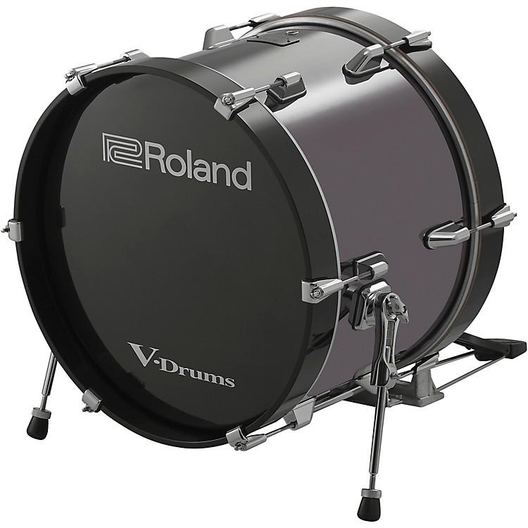 RolandKD-180 18