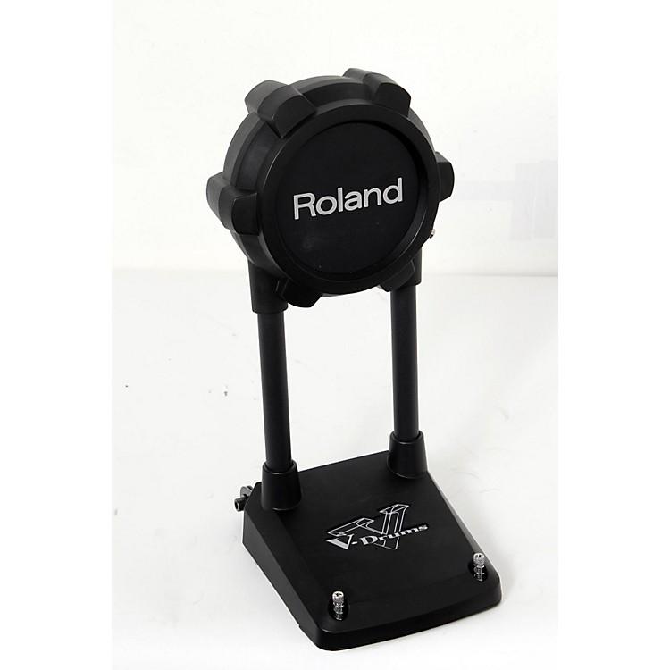 RolandKD-9 Electronic Drum Kick Pad888365896601