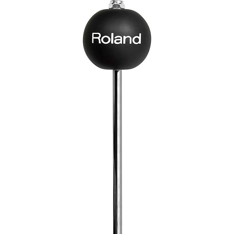 RolandKDB-200 Kick Drum Practice Beater