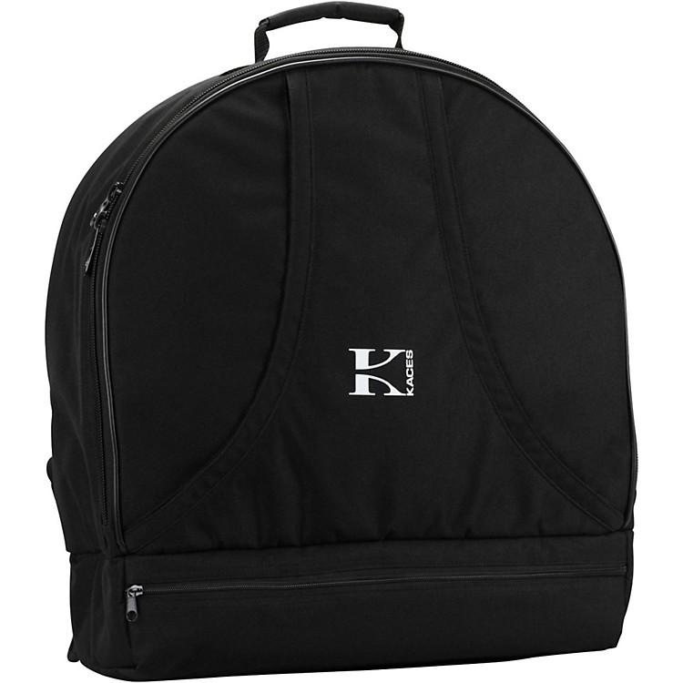 KacesKDP-16 Snare Drum Backpack