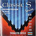 Thomastik KF110 S Series Classical Light Flat Wound