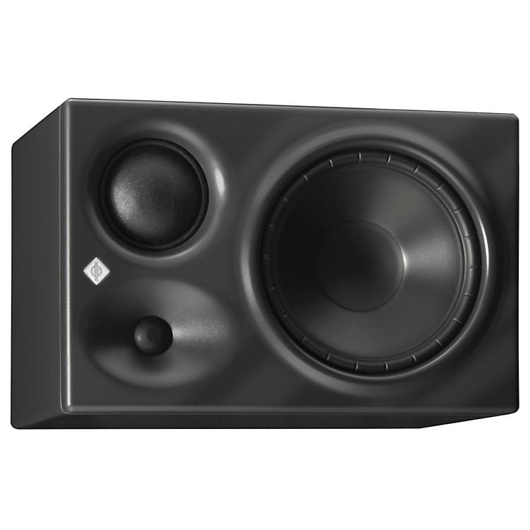 NeumannKH 310 Active Studio MonitorRight