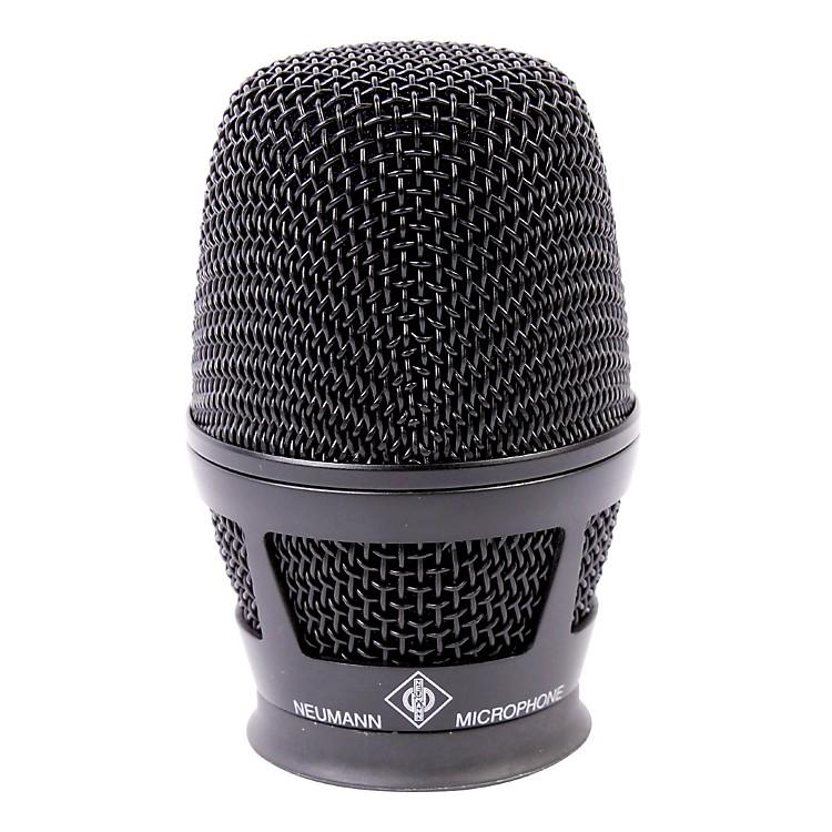 NeumannKK 204 Cardioid Microphone CapsuleBlack
