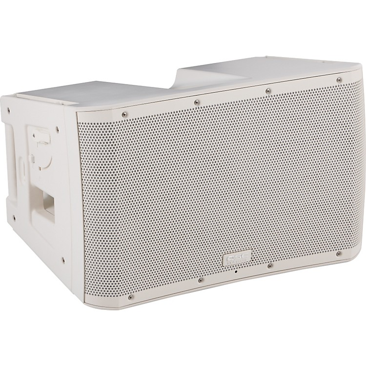 QSC KLA12 Active Line Array Speaker  888365778471